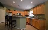 10508 Carolina Willow Lane - Photo 8