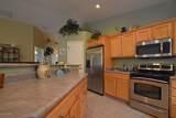10508 Carolina Willow Lane - Photo 9