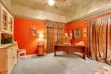 3724 Canyonwood Place - Photo 13