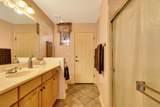 3724 Canyonwood Place - Photo 25
