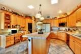 3724 Canyonwood Place - Photo 8