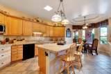 3724 Canyonwood Place - Photo 9