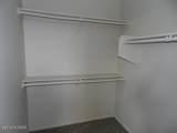 2160 Ilios Place - Photo 12