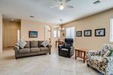 2396 Orchard View Drive - Photo 10