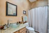 2396 Orchard View Drive - Photo 32