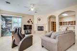 2396 Orchard View Drive - Photo 8