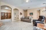 2396 Orchard View Drive - Photo 9