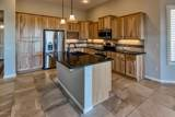 60260 Arroyo Vista Drive - Photo 1