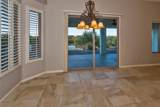 60260 Arroyo Vista Drive - Photo 10