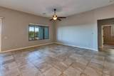 60260 Arroyo Vista Drive - Photo 11