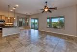 60260 Arroyo Vista Drive - Photo 12