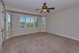 60260 Arroyo Vista Drive - Photo 13