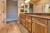 60260 Arroyo Vista Drive - Photo 14
