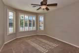60260 Arroyo Vista Drive - Photo 15