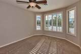 60260 Arroyo Vista Drive - Photo 16