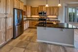 60260 Arroyo Vista Drive - Photo 17