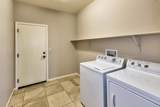 60260 Arroyo Vista Drive - Photo 18