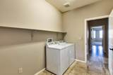 60260 Arroyo Vista Drive - Photo 19