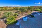 60260 Arroyo Vista Drive - Photo 20