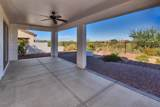 60260 Arroyo Vista Drive - Photo 22