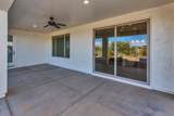 60260 Arroyo Vista Drive - Photo 23