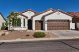 60260 Arroyo Vista Drive - Photo 25