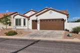 60260 Arroyo Vista Drive - Photo 26
