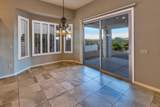 60260 Arroyo Vista Drive - Photo 3