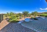 60260 Arroyo Vista Drive - Photo 4
