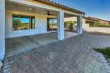 60260 Arroyo Vista Drive - Photo 5