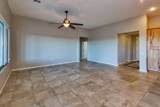 60260 Arroyo Vista Drive - Photo 6
