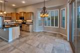 60260 Arroyo Vista Drive - Photo 9
