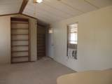 12465 Derringer Road - Photo 29