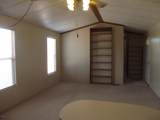 12465 Derringer Road - Photo 30
