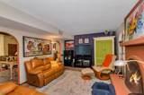 4529 Heatherwood Place - Photo 14