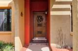 4529 Heatherwood Place - Photo 33