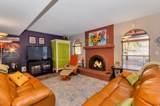 4529 Heatherwood Place - Photo 7