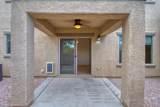 6027 Hawks Hollow Court - Photo 27