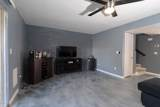 1347 Fort Lowell Road - Photo 10