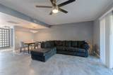 1347 Fort Lowell Road - Photo 11
