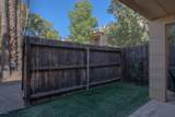 1347 Fort Lowell Road - Photo 12