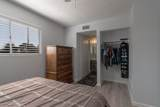 1347 Fort Lowell Road - Photo 4