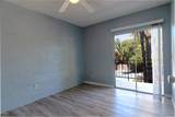 1347 Fort Lowell Road - Photo 6