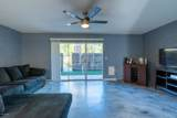 1347 Fort Lowell Road - Photo 9