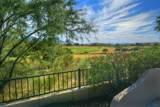 62777 Terrace Wind Drive - Photo 32