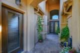 62777 Terrace Wind Drive - Photo 35