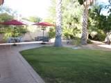 9855 Canyon Brook Place - Photo 47