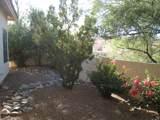 9855 Canyon Brook Place - Photo 50