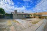 951 Valencia Road - Photo 1