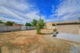 951 Valencia Road - Photo 22